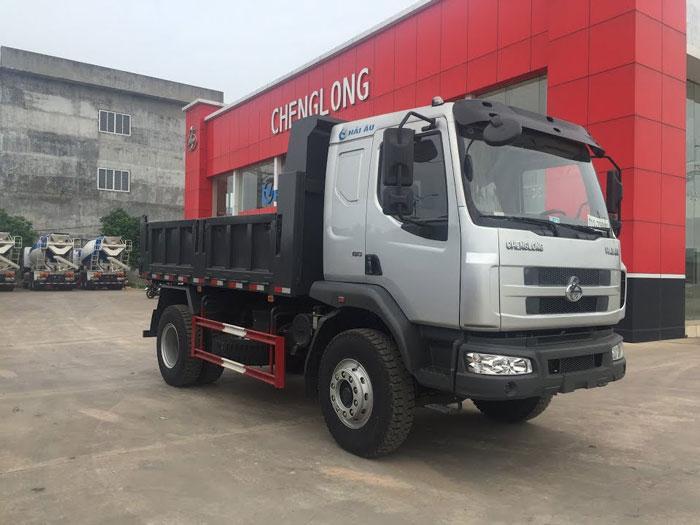 xe-ben-8-tan-chenglong (1)