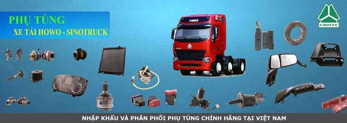 phu-tung-xe-dau-keo-howo-(2)
