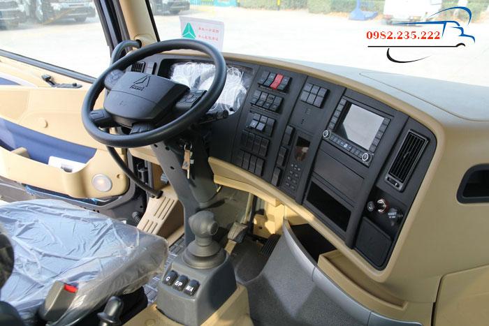 xe-dau-keo-howo-420hp-2