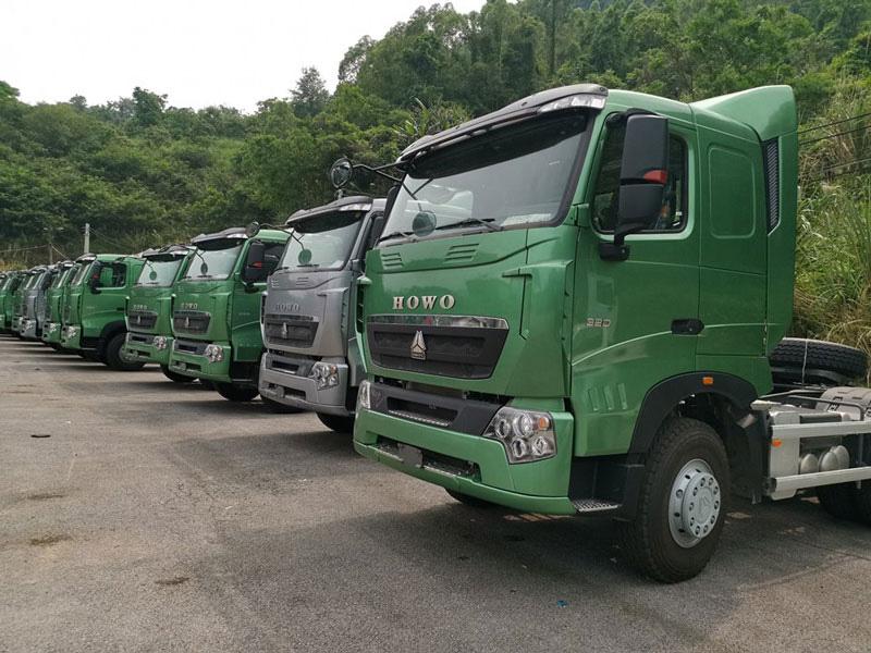 xe-dau-keo-howo-a7-380hp-1