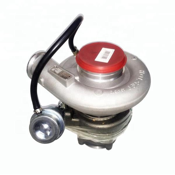 Turbo-tăng-áp