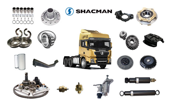 phu-tung-xe-shacman (2)