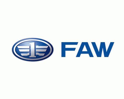 Chia sẻ kinh nghiệm kinh doanh bán phụ tùng xe Faw chính hãng