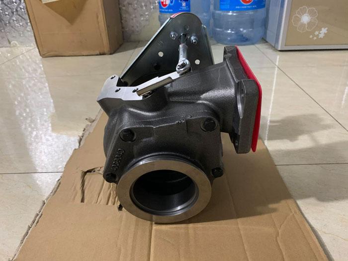turbo-tang-ap-xe-howo-a7 (3)
